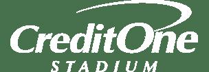 Credit One Stadium